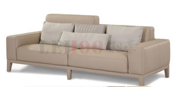 真皮沙发的种类有哪些呢?