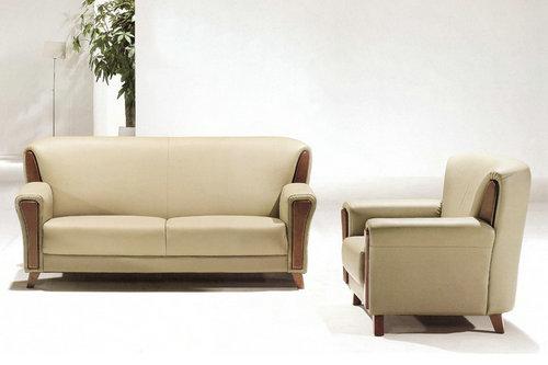 真皮沙发和仿皮沙发的区别