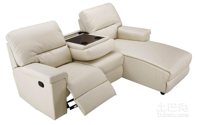 功能沙发介绍,真皮沙发如何选购?
